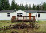 Foreclosed Home in Elma 98541 W SALSMAN LN - Property ID: 4065382537