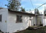Foreclosed Home in Spokane 99224 W BOWIE RD - Property ID: 4065384735