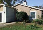 Foreclosed Home in Virginia Beach 23453 ORANGEWOOD DR - Property ID: 4065389996