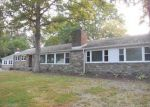 Foreclosed Home in Newport News 23601 MORRISON AVE - Property ID: 4065395231