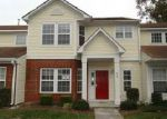 Foreclosed Home in Chesapeake 23320 TRACK XING - Property ID: 4065398300