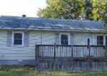 Foreclosed Home in Chesapeake 23320 ILEX ST - Property ID: 4065399171