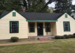 Foreclosed Home in Memphis 38111 LUNDEE ST - Property ID: 4065420640