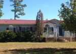 Foreclosed Home in Manning 29102 FARMSTEAD LN - Property ID: 4065425912
