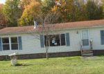 Foreclosed Home in Ravenna 44266 MEADOWRIDGE CIR - Property ID: 4065470570