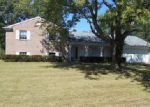 Foreclosed Home in Dayton 45415 GREENBAY DR - Property ID: 4065473640