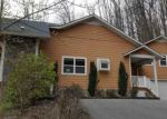 Foreclosed Home in Waynesville 28786 TWISTED TRL - Property ID: 4065482840
