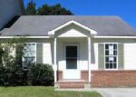Foreclosed Home in Jacksonville 28546 BRANDYMILL LN - Property ID: 4065484587