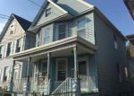 Foreclosed Home in Perth Amboy 08861 MARKET ST - Property ID: 4065504288
