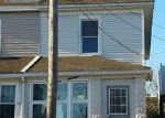 Foreclosed Home in Wildwood 08260 W WILDWOOD AVE - Property ID: 4065507355