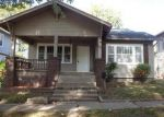 Foreclosed Home in Brookfield 64628 W DAKE ST - Property ID: 4065519624