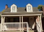 Foreclosed Home in Saint Louis 63130 ETZEL AVE - Property ID: 4065526186