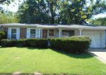 Foreclosed Home in Florissant 63033 LA PADERA LN - Property ID: 4065527507