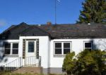 Foreclosed Home in Floodwood 55736 E 3RD AVE - Property ID: 4065531900