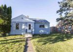 Foreclosed Home in Cloquet 55720 CARLTON AVE - Property ID: 4065533194