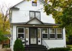Foreclosed Home in Kalamazoo 49007 PRINCETON AVE - Property ID: 4065543718