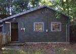 Foreclosed Home in Ishpeming 49849 DEER LAKE RD - Property ID: 4065555538