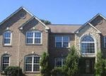 Foreclosed Home in Florence 41042 HARVESTHOME DR - Property ID: 4065575241