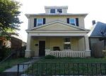 Foreclosed Home in Kansas City 66101 N MILL ST - Property ID: 4065578757
