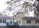 Foreclosed Home in Kansas City 66111 S 79TH ST - Property ID: 4065582246