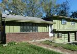 Foreclosed Home in Kansas City 66111 S 79TH ST - Property ID: 4065584892