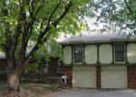 Foreclosed Home in Olathe 66062 S LOCUST ST - Property ID: 4065586187