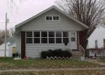 Foreclosed Home in Waterloo 50701 REBER AVE - Property ID: 4065588827
