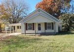 Foreclosed Home in Bonnie 62816 S CROSNO AVE - Property ID: 4065601973