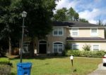 Foreclosed Home in Jacksonville 32225 TIGER CREEK LN W - Property ID: 4065623871