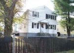 Foreclosed Home in New Britain 06051 CITY AVE - Property ID: 4065645319
