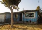 Foreclosed Home in Vallejo 94589 MARK AVE - Property ID: 4065657139