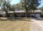 Foreclosed Home in Fort Smith 72903 BURNHAM RD - Property ID: 4065661529
