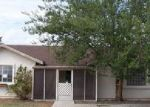 Foreclosed Home in Chino Valley 86323 S LASSO LN - Property ID: 4065665920