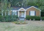 Foreclosed Home in Montgomery 36105 S HULL ST - Property ID: 4065672477