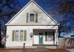 Foreclosed Home in Virden 62690 W DEAN ST - Property ID: 4065829716