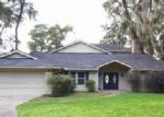 Foreclosed Home in Richmond Hill 31324 WARNELL DR - Property ID: 4065831459
