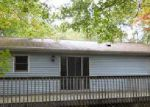 Foreclosed Home in Albrightsville 18210 LONG BROOK WAY - Property ID: 4065846799