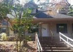 Foreclosed Home in Danville 35619 FREEMAN RD - Property ID: 4065879642