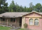 Foreclosed Home in El Dorado 71730 WILDWOOD DR - Property ID: 4065958475