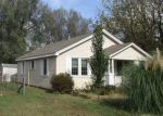 Foreclosed Home in Dexter 63841 E ELK ST - Property ID: 4066055713