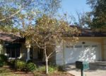 Foreclosed Home in Sunrise Beach 65079 SOUTHSHORE CT - Property ID: 4066056129