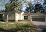 Foreclosed Home in Florissant 63031 LINDSAY LN - Property ID: 4066057455