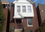 Foreclosed Home in Saint Louis 63118 MERAMEC ST - Property ID: 4066058326