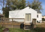 Foreclosed Home in Bethany 64424 SOUTH ST - Property ID: 4066060976