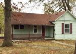 Foreclosed Home in Bonne Terre 63628 CHURCH ST - Property ID: 4066062267