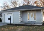 Foreclosed Home in Toms River 08757 JAMAICA BLVD - Property ID: 4066087681