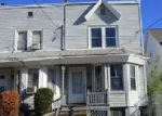 Foreclosed Home in Orange 7050 ALDEN ST - Property ID: 4066089427