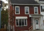 Foreclosed Home in Phillipsburg 08865 S MAIN ST - Property ID: 4066139805