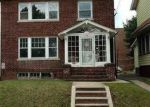 Foreclosed Home in Newark 07112 PARKVIEW TER - Property ID: 4066141999
