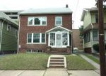 Foreclosed Home in Newark 7112 PARKVIEW TER - Property ID: 4066141999